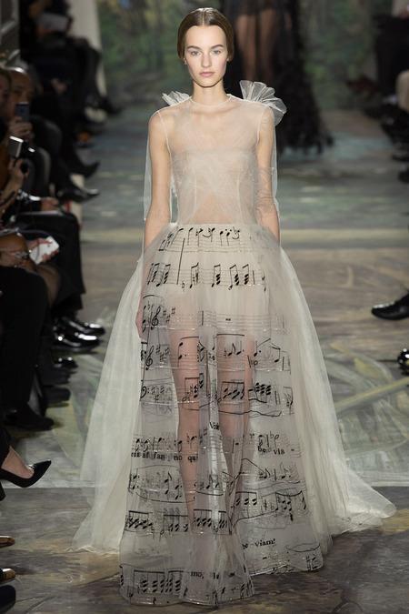 Valentino Couture S14