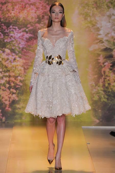 Zuhai Murad Couture S14