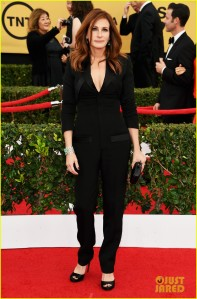 julia-roberts-sag-awards-2015-02