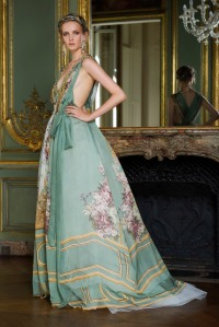alberta-ferretti-limited-edition-001-1366