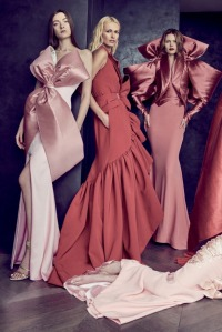 alexis-mabille-005-1366