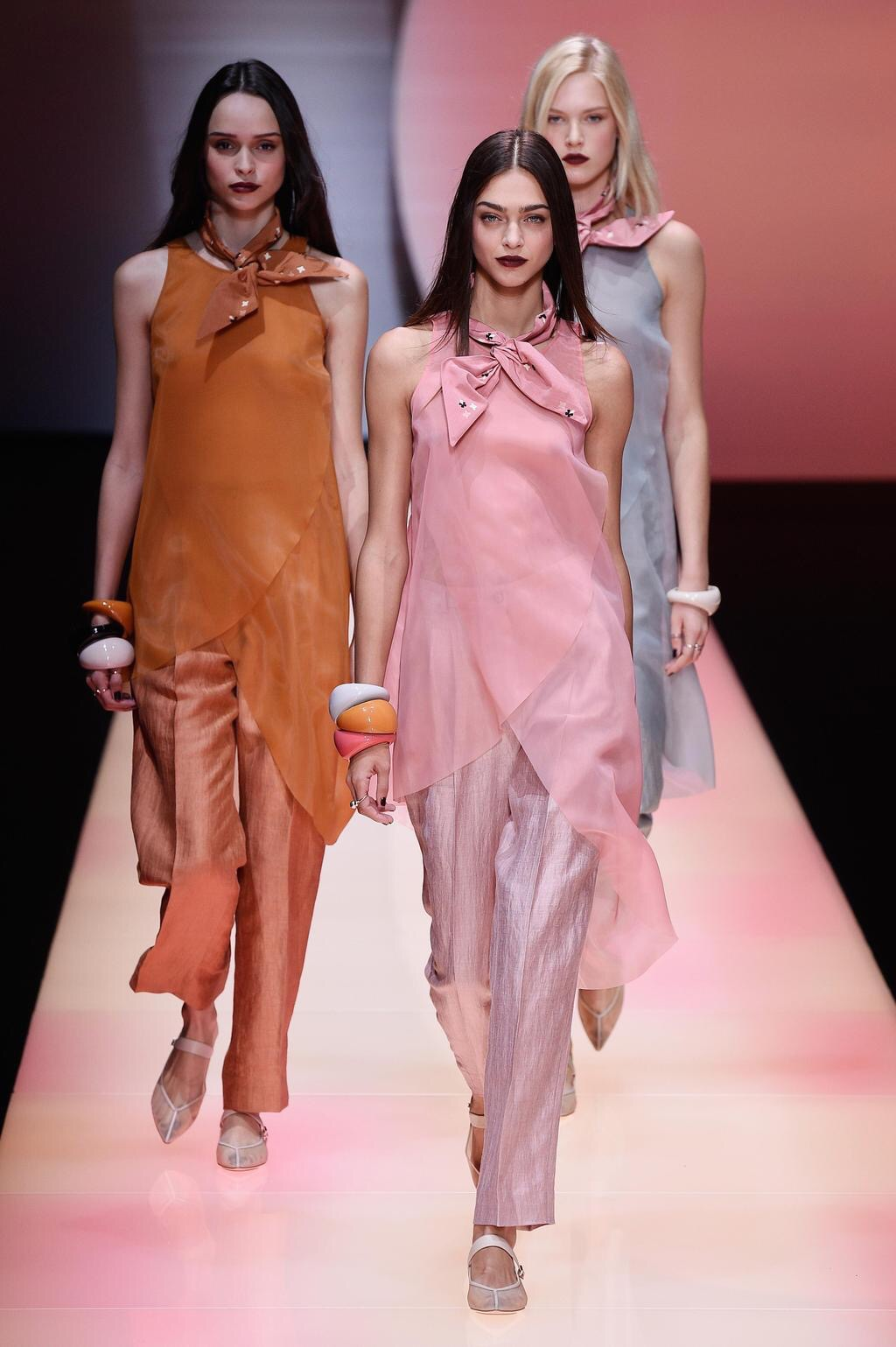 Tendencias | Fashion is the art