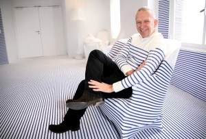 la-suite-elle-decoration-by-jean-paul-gaultier-2