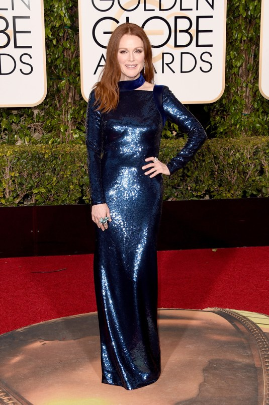 golden-globes-2016-julianne-moore.jpg
