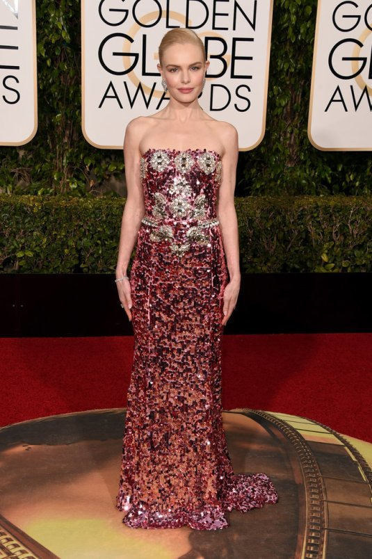 Kate-Bosworth-Dress-Golden-Globes-2016.jpg