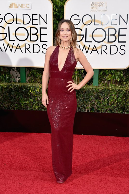 Olivia-Wilde-Gown-Golden-Globe-Awards-2016.jpg