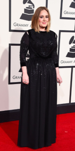 Adele Givenchy.png