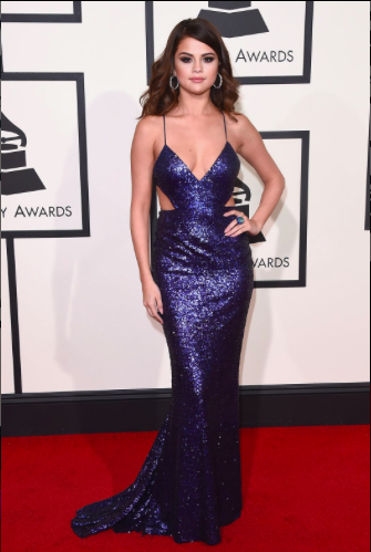 Selena Gomez Calvin Klein.png