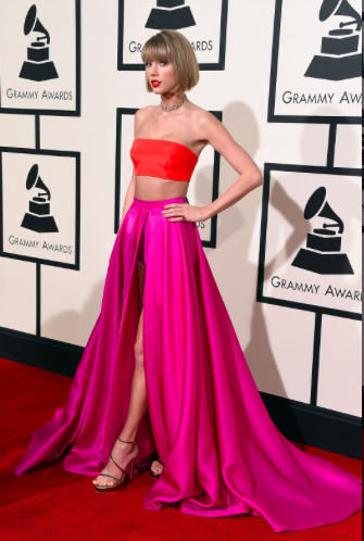 Taylor Swift Atelier Versace.png